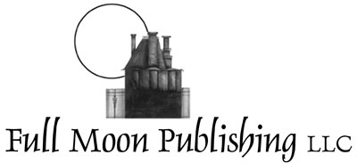 Full Moon Publishing