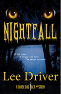 Nightfall -- Lee Driver