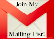 Join Newsletter -- S.D. Tooley and Lee Driver